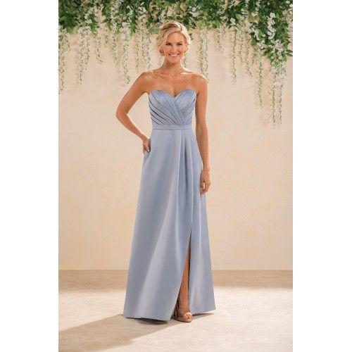 Jasmine B2 Bridesmaid Dress B183019 Jasmine Bridesmaids Dresses Dresses Bridesmaid Dresses