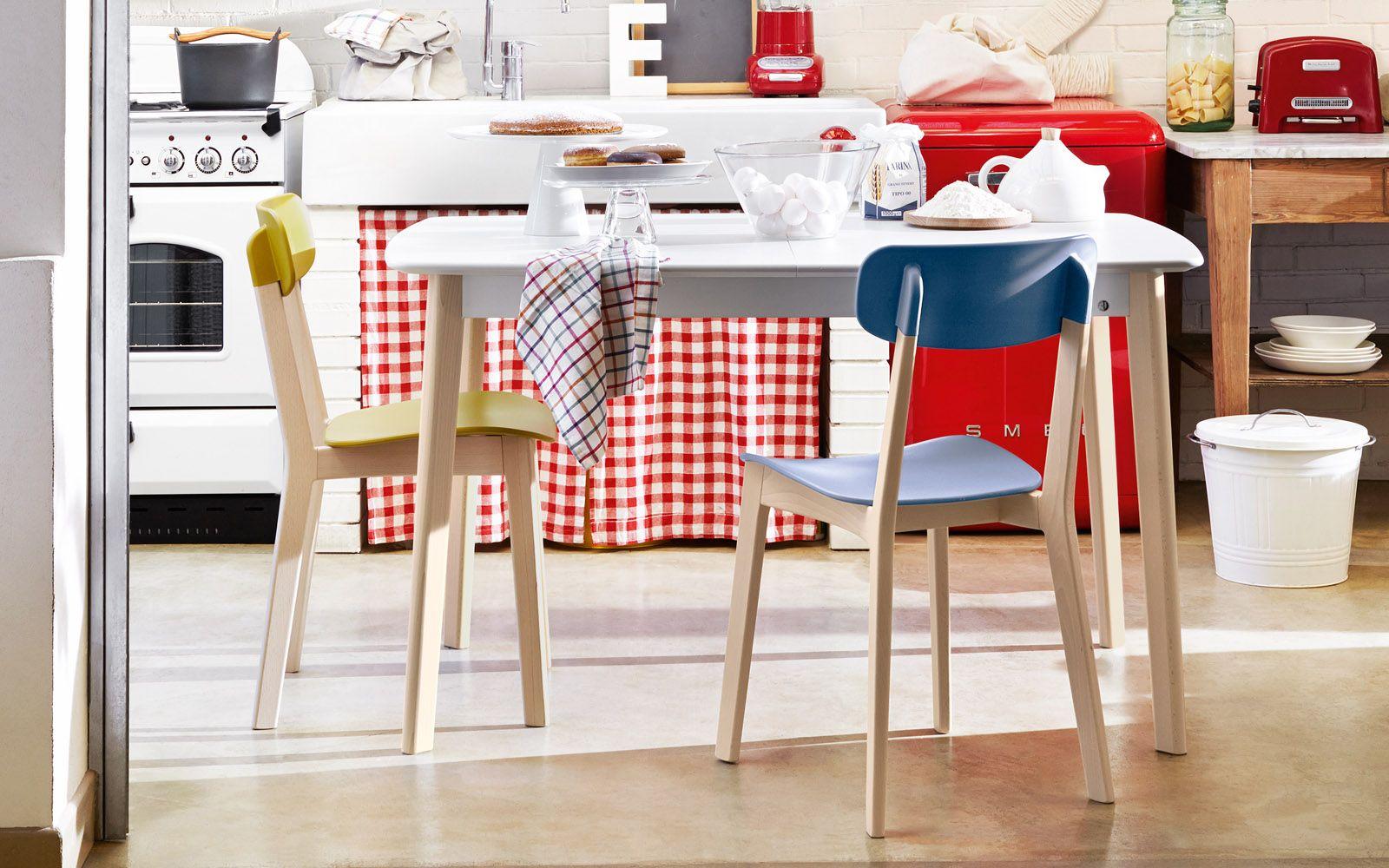 cream table il tavolo allungabile rettangolare di calligaris cs calligaris cucine