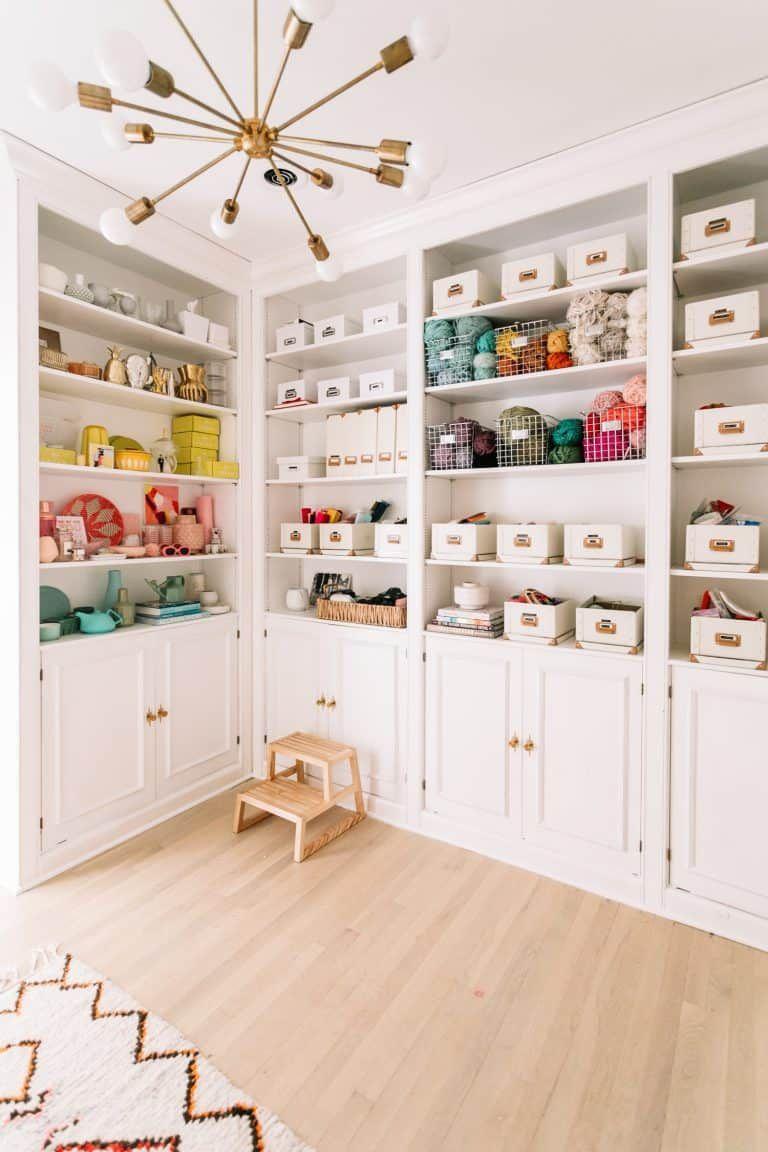 Bedside Step Stools For Adults: Room Renovation, Home Office Design