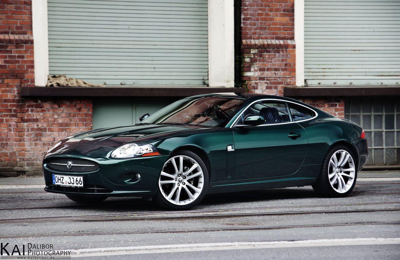 Dieselstation Car Forums Jaguar Xk British Racing Green British Racing Green Racing Green Jaguar Xk