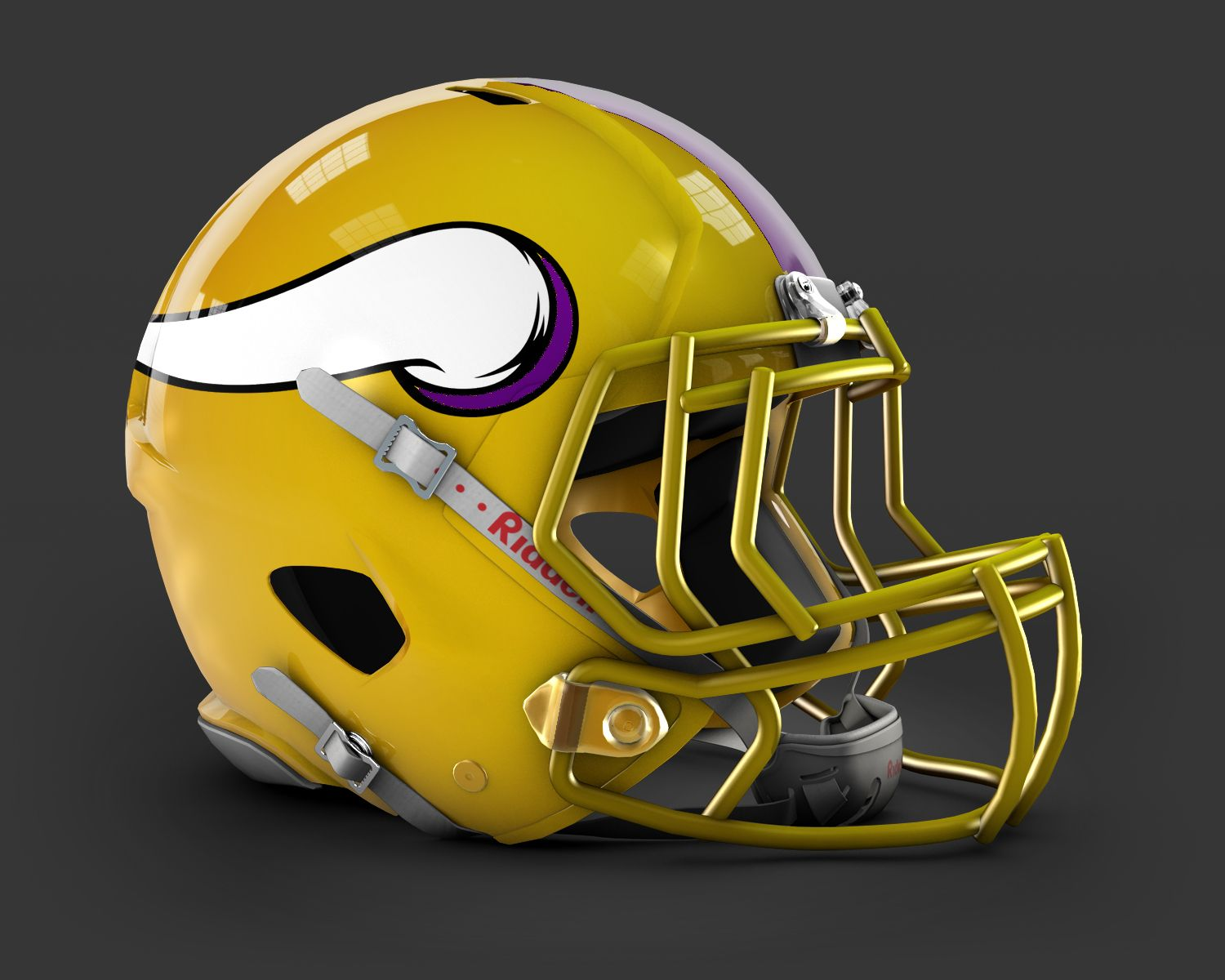 791 best football helmets images on pinterest masks sports and
