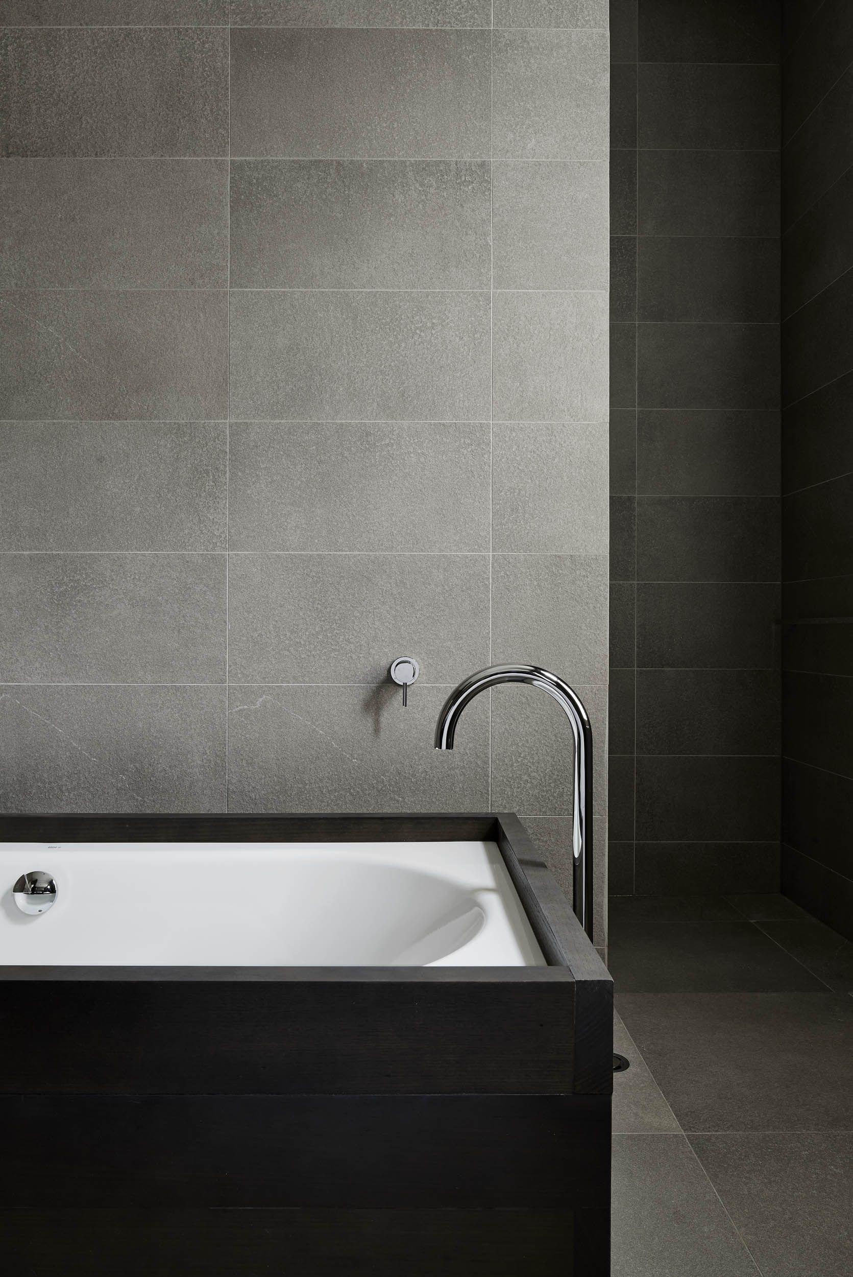 Used Ceramic Tile | Tile Design Ideas
