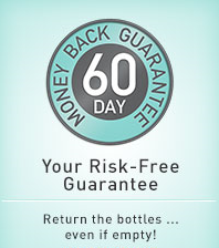Did You Know Rodan Fields Has A 60 Day Money Back Guarantee On Products Consultant Kits Too T Rodan And Fields My Rodan And Fields Rodan And Fields Canada