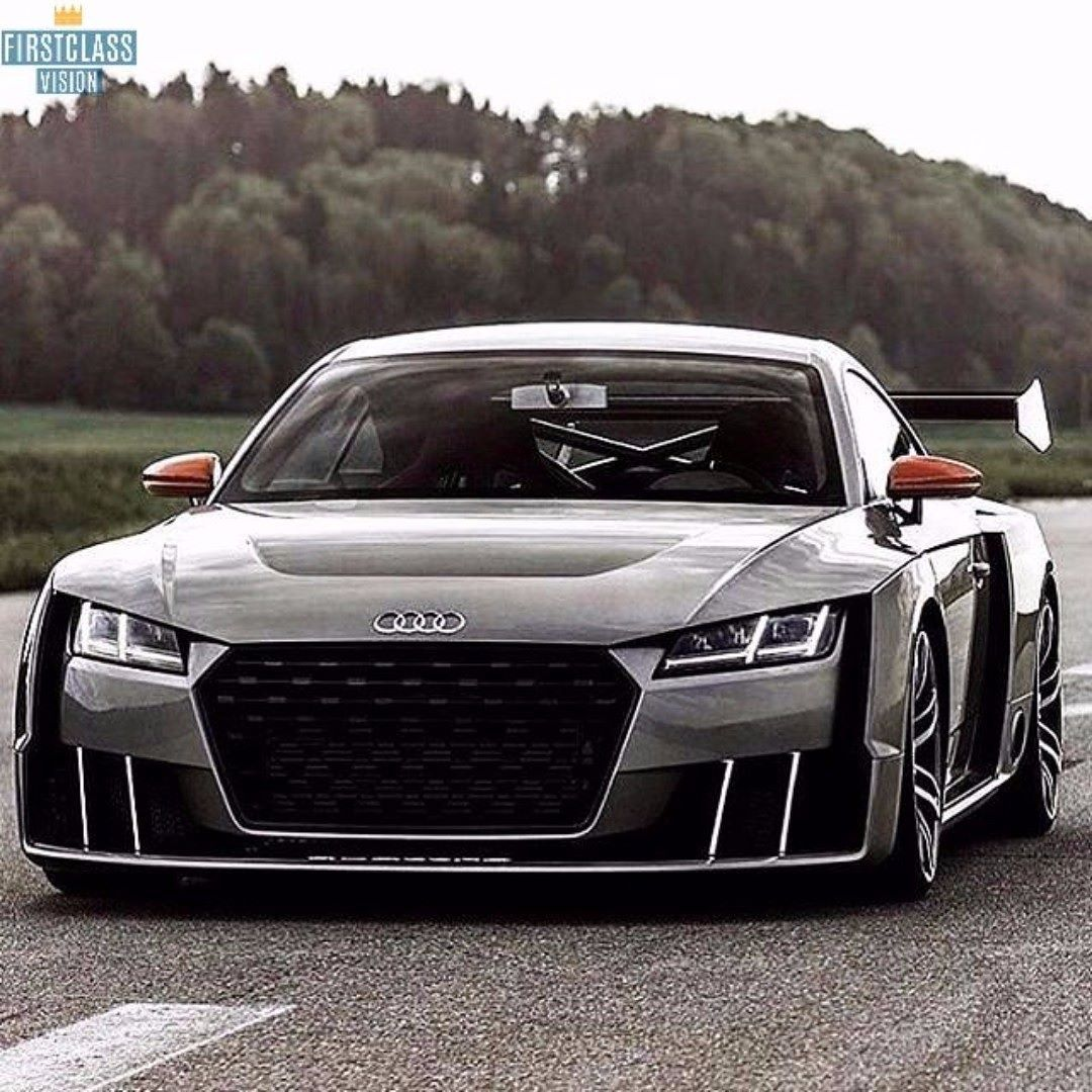 Audi R8 Sport Super Sport Cars: Follow @firstclassvision On Instagram For More Pictures Of