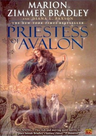 a character analysis of the novel the mists of avalon Find all available study guides and summaries for the mists of avalon by marion zimmer bradley depending on the study guide provider (sparknotes, shmoop, etc), the resources below will generally offer the mists of avalon chapter summaries, quotes, and analysis of themes, characters, and.