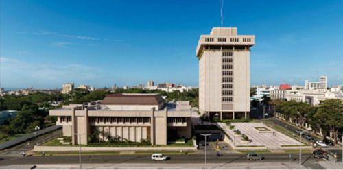 Economía dominicana creció 6.1% en el primer trimestre de este...