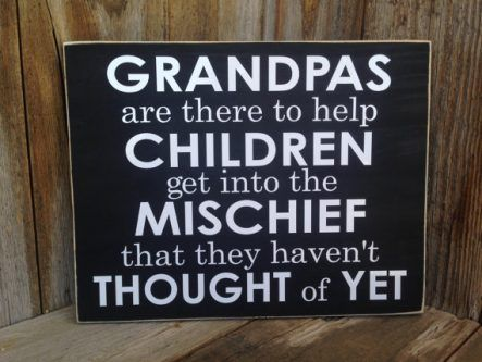 20 80th Birthday Gift Ideas for Your Grandpa - Unique Gifter