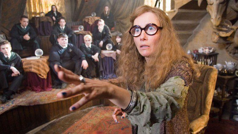 Pin Van T Marie Op Potterverse Hogwarts Staff Albus Perkamentus Wereld