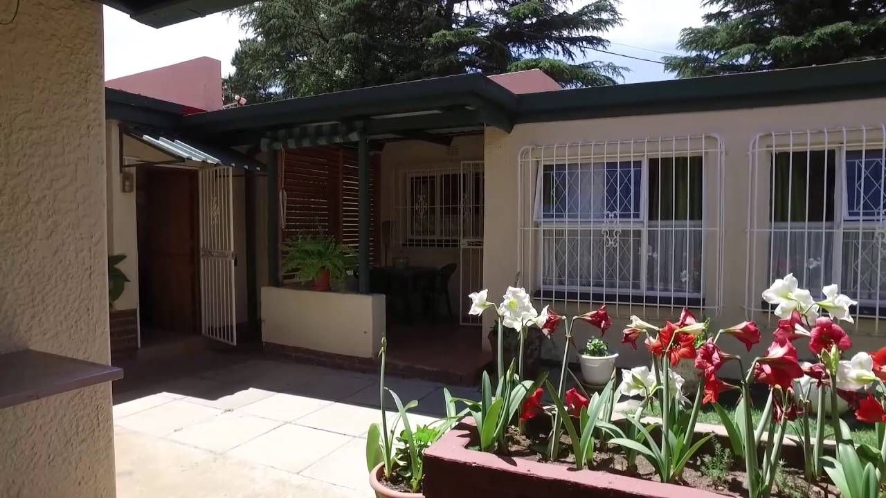 5818aa37eecc35d0e1b89d6d77e6a405 - Houses For Sale In Highway Gardens Edenvale