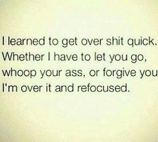 Just saying.