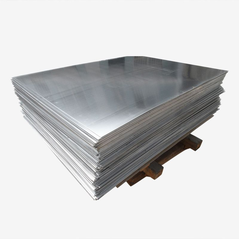 Color Coated Aluminum Coil Use For The Roofing Sheet With Below Detail Requirement Size 0 86mm 1000mm Alloy 3003 Top Coatin Roofing Sheets Paint Cans Aluminum