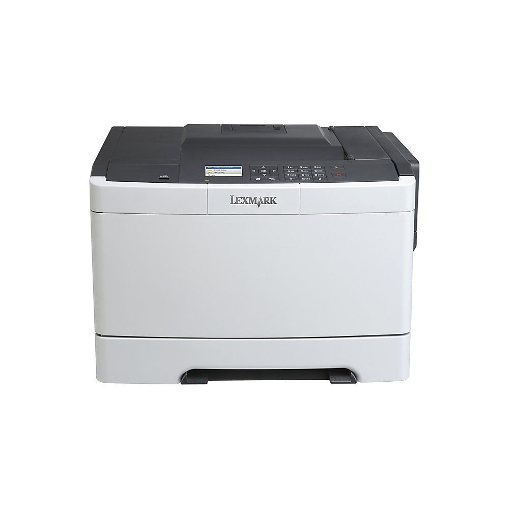 2pv9615 lexmark cs410dn laser printer color 2400 x 600 dpi 2pv9615 lexmark cs410dn laser printer color 2400 x 600 dpi print plain biocorpaavc Image collections