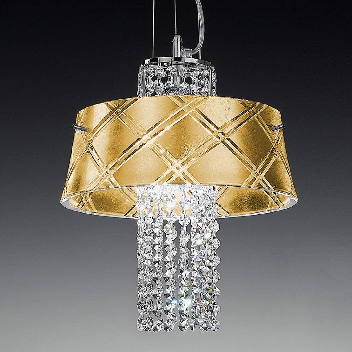 Stehlampe Led Dimmbar Fernbedienung Pendelleuchte Kristall Led
