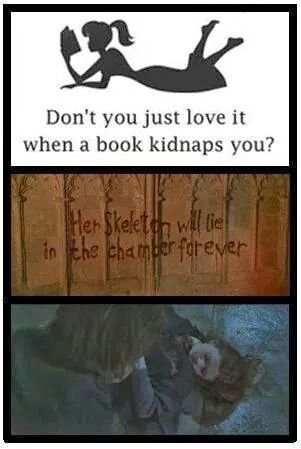 When does the first harry potter book take place