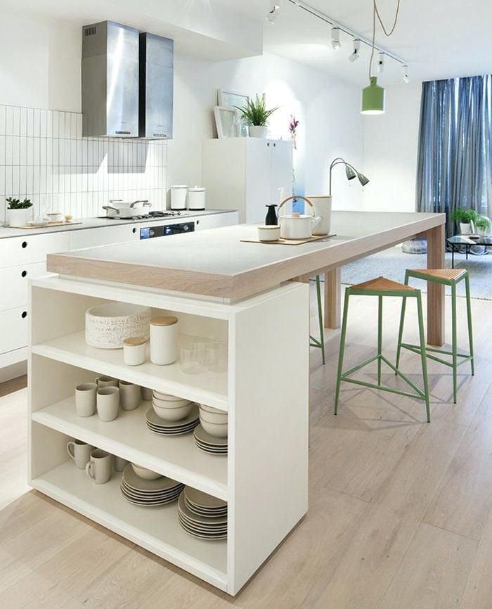 Comptoir Cuisine Ikea Cuisine Blanche Banc De Comptoir De Cuisine