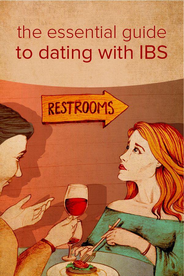 black dating sites 100 free