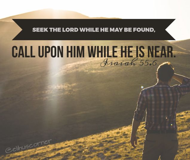 """""""Our Daily Bread""""  The Daily Devotions of Greg Laurie Written by ElihuAnderson @  Original post @  Why Study theBible?           October 26, 2016Elihu      Last wee…"""