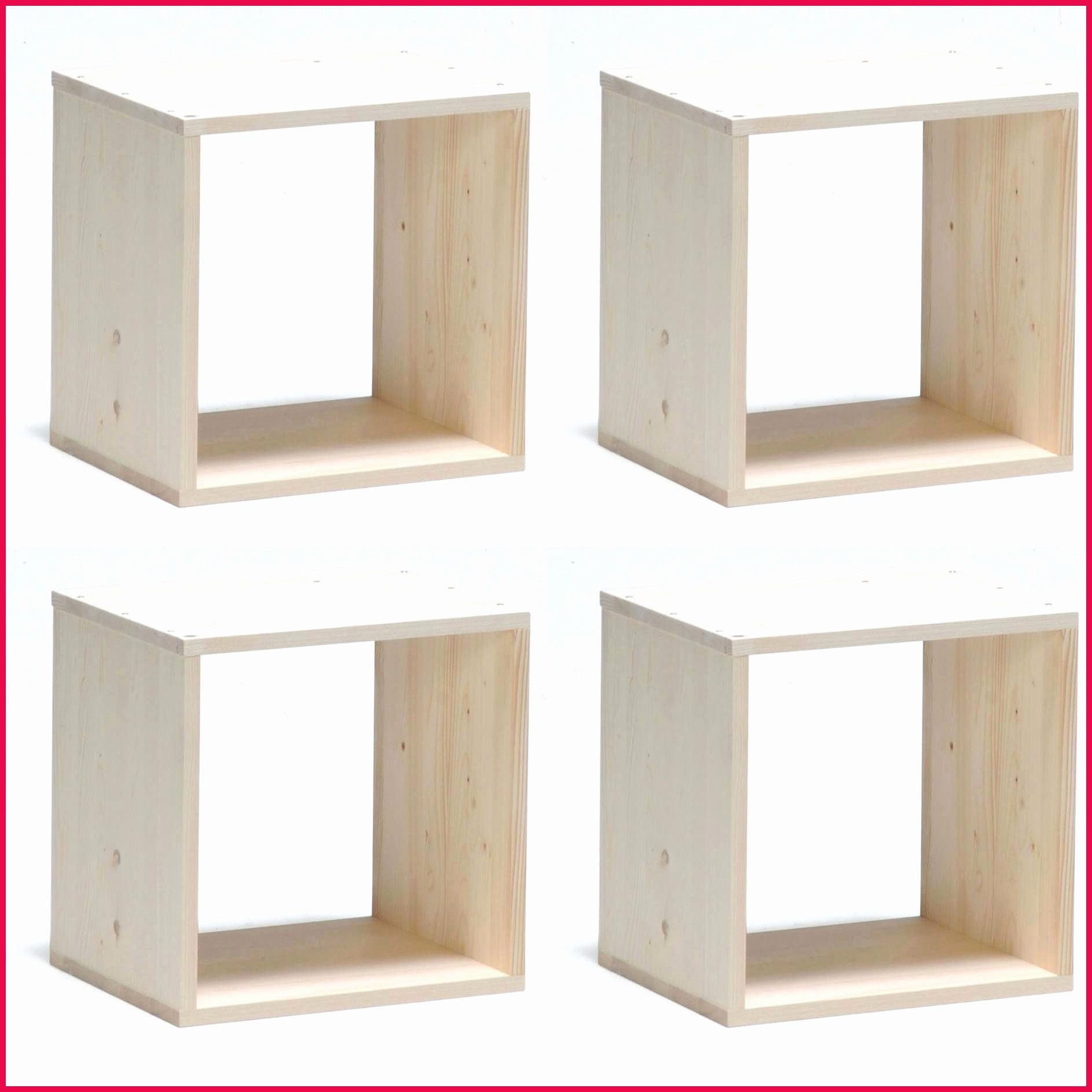 Luxury Vis Castorama Etagere Cube Bois Armoire Rangement Etagere Bois