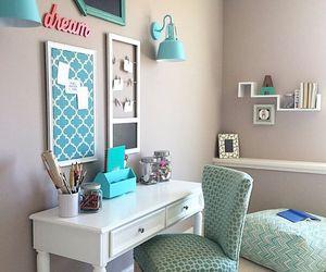 Stanza Da Letto Ragazza : This is adorable bedroom ideas stanza da letto