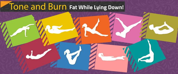 Best Way To Lose Body Fat And Get Lean