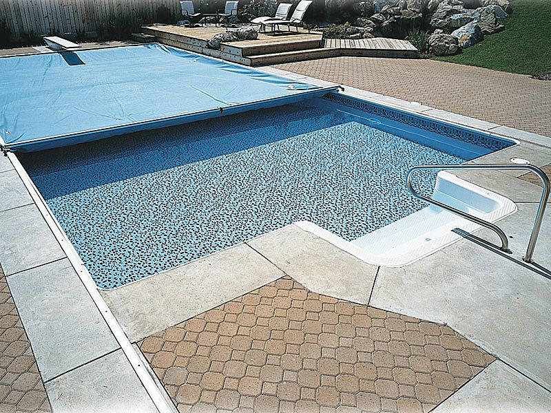 Click To Find Out How To Choose The Best Cover For Your Pool Pool Water Safety Pinterest