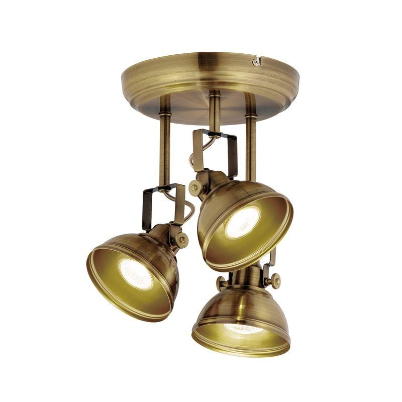 Z-Lite   Halliwell Bronze 9-Light Chandelier   Rona