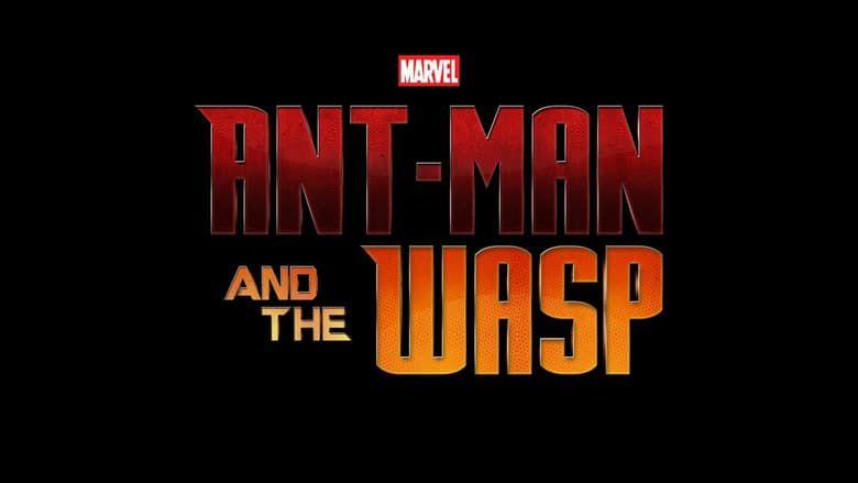 A Hangya Es A Darazs 2018 Online Teljes Film Filmek Magyarul Letoltes Hd A Hangya Es A Darazs 2018 Teljes Film Magyarul O Ant Man Wasp Movie Free Movies Online
