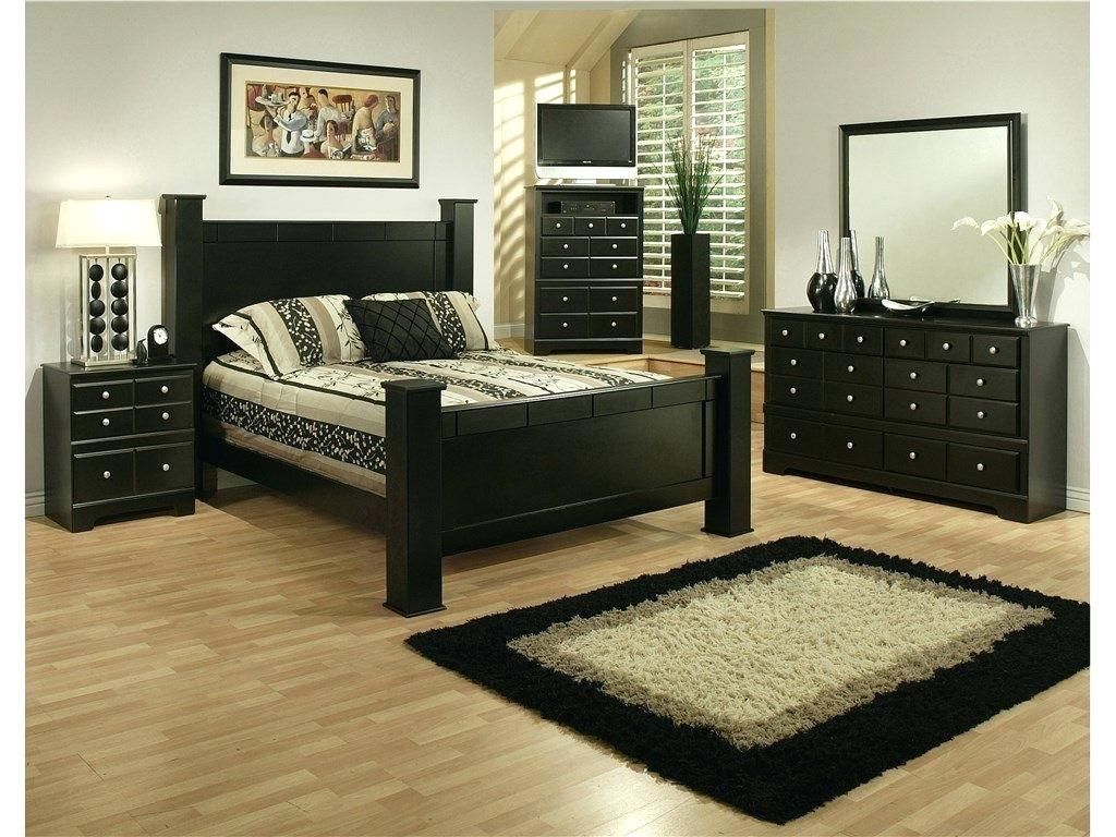 Used Bedroom Furniture Sale  Interior Design Ideas For Bedrooms Simple Used Bedroom Furniture Decorating Inspiration