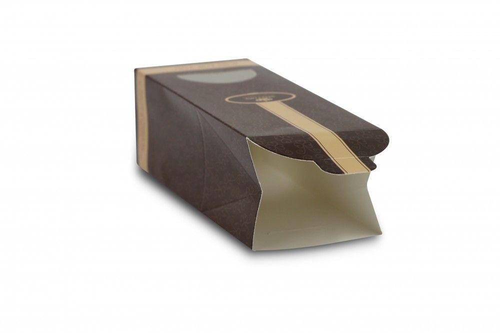 علب للكوكيز والحلويات نافذة شفافه الارتفاع 17 سم الطول 8 سم العرض 6 5 سم العدد 20 علبه متوفرة لدى موقع صفقات موقع م Container Takeout Container