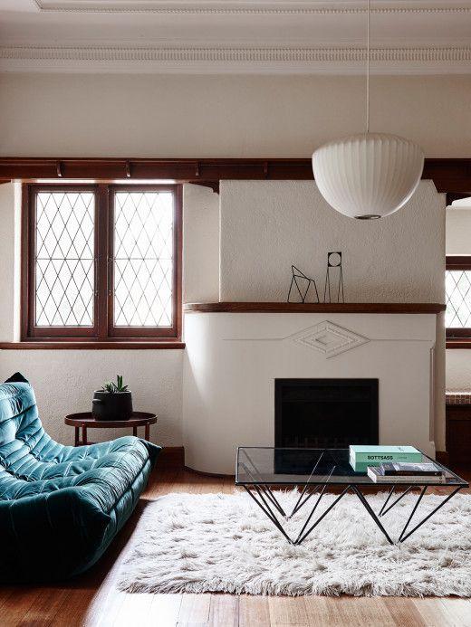 top ten australian homes of 2015 adriana hanna and arthur gouvousis the design files australias most popular design blog - Top Ten Design Blogs