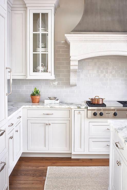 White Kitchen Design 4… White Kitchen Design 4 Httpwww Beauteous Kitchen Design Website Inspiration Design
