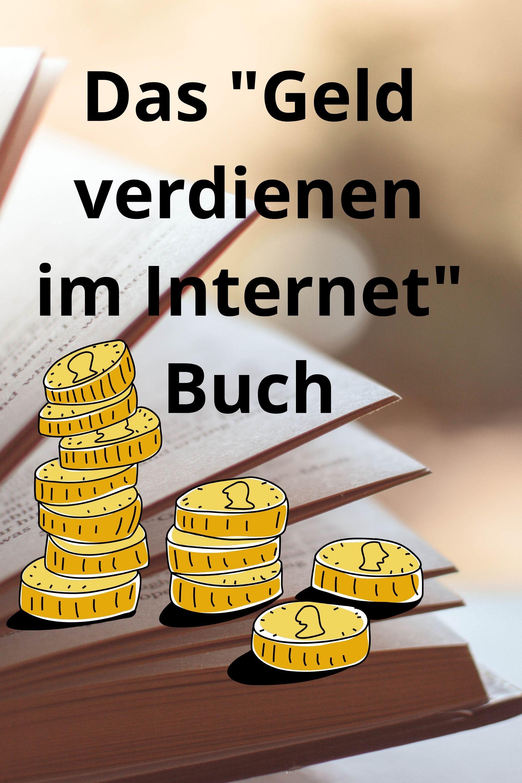 wie man aus dem internet verdient wie man in kryptotechnologie investiert forex trading geld verdienen