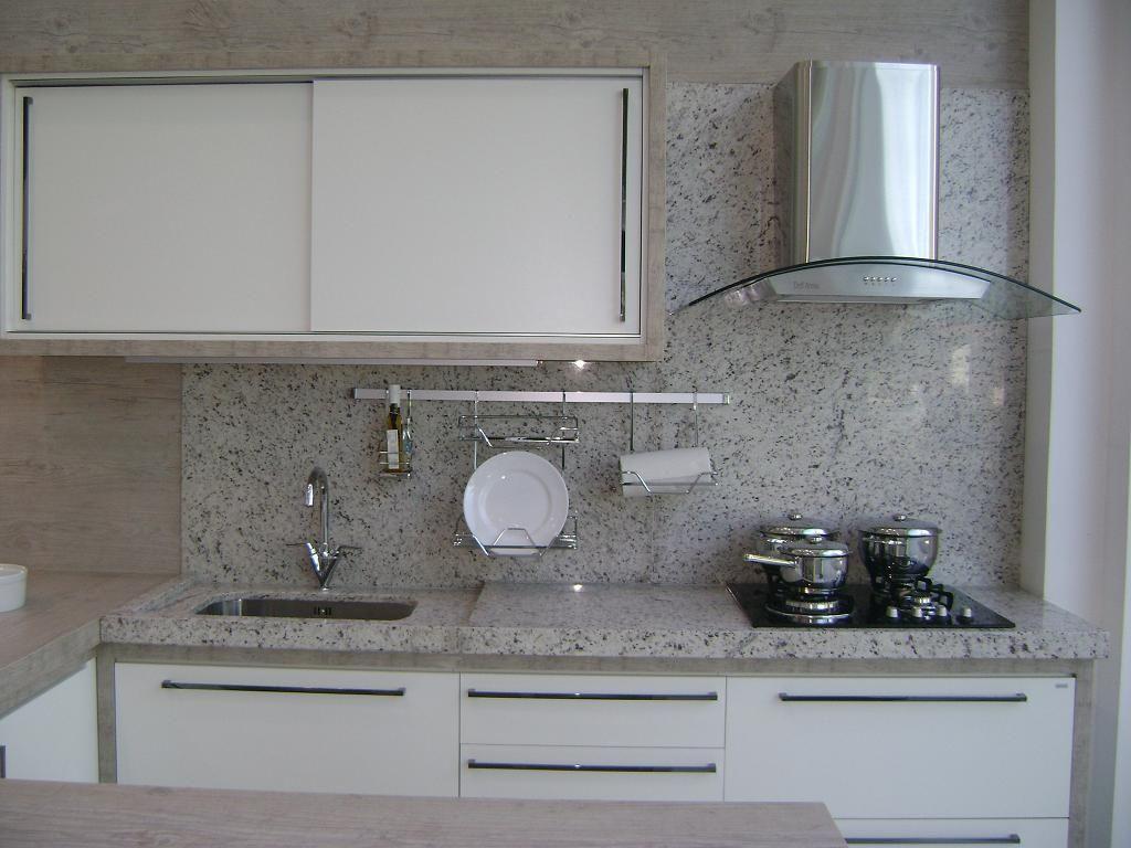 Branco Marfim Cozinha Pesquisa Google Cozinha Granito Granito