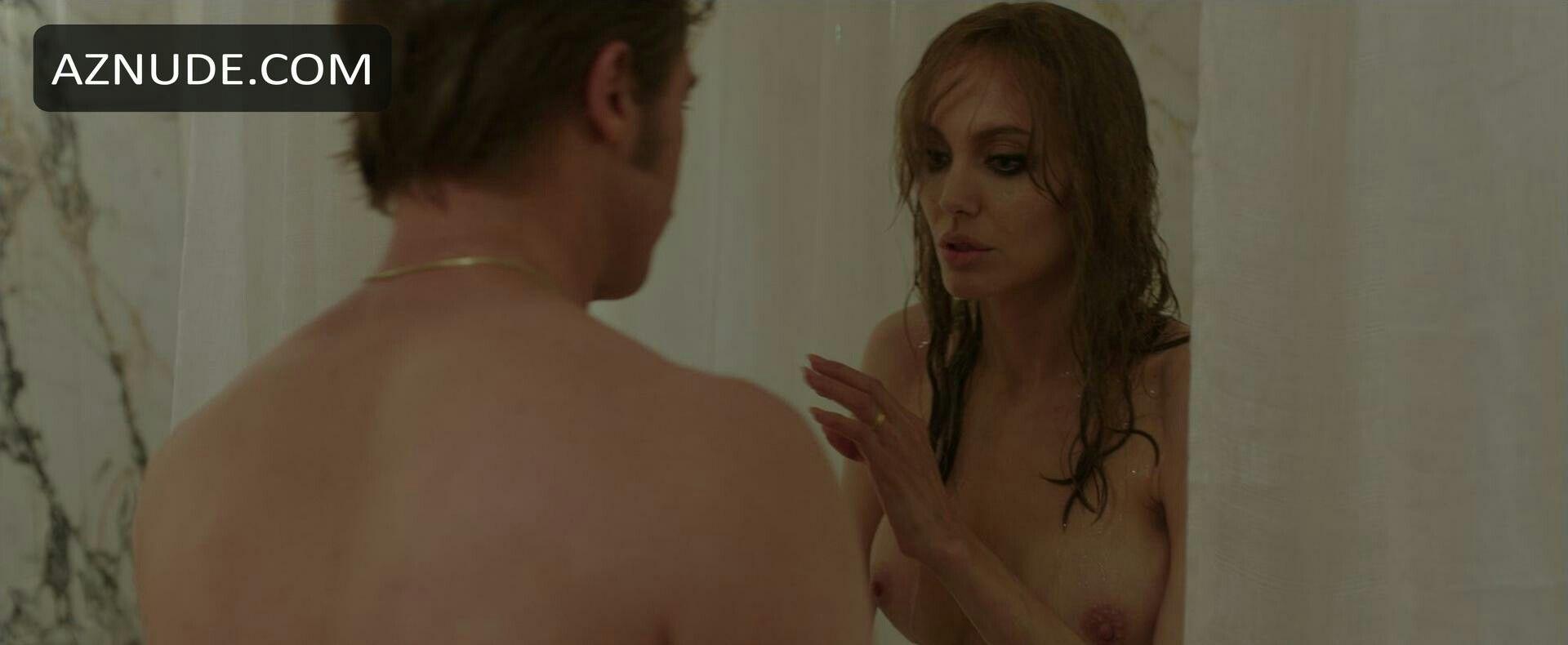 Angelina Jolie Mojave Moon Nude pornstars photo name (tuanahayab) on pinterest