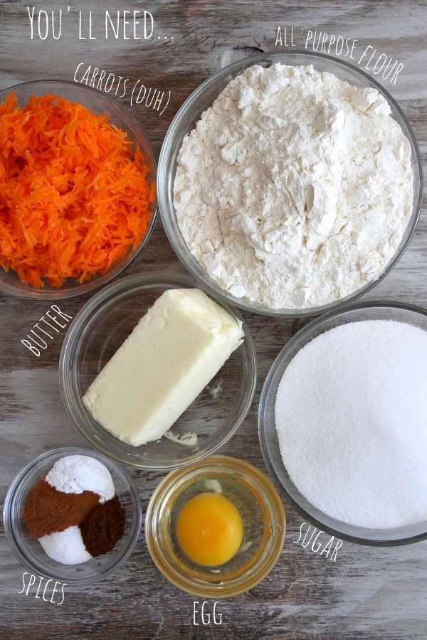 How to make frosting cake