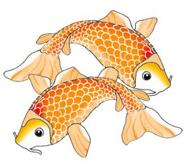 Free Fish Pond Cliparts, Download Free Clip Art, Free Clip Art on Clipart  Library