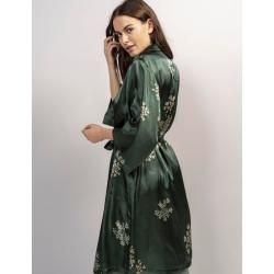 Photo of Kimonos