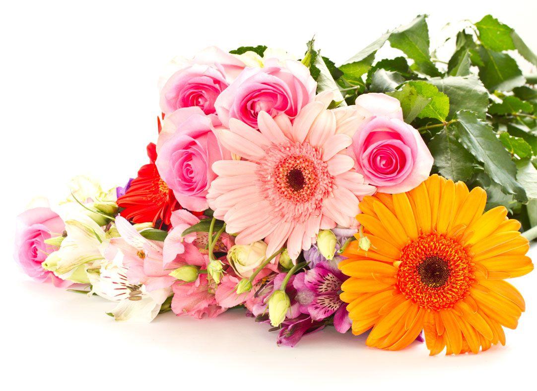 Надписью картинки, картинки цветы на день матери