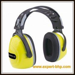 Ochrona Sluchu Expert Bhp Buty Ubrania Meskie Rekawice Kaski Spodnie Robocze Do Pasa Szelki Do Pracy Na Headset Over Ear Headphones In Ear Headphones