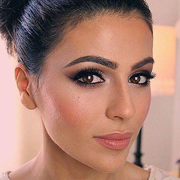 Photo of Braut-Make-up Tipps – jetlac.de