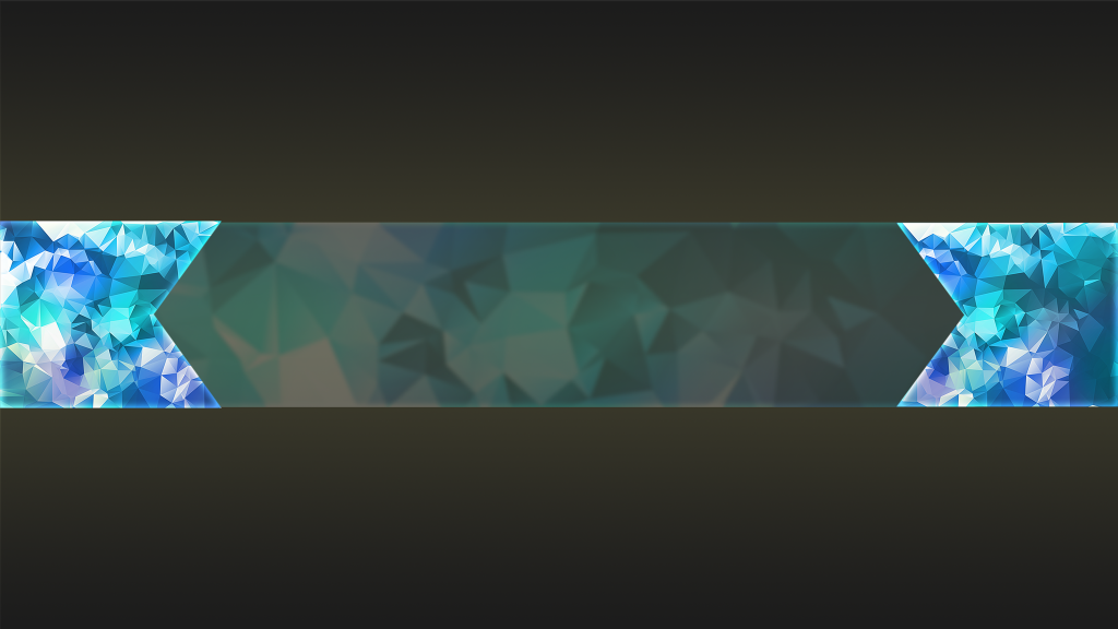 youtube gaming banners image Youtube channel art