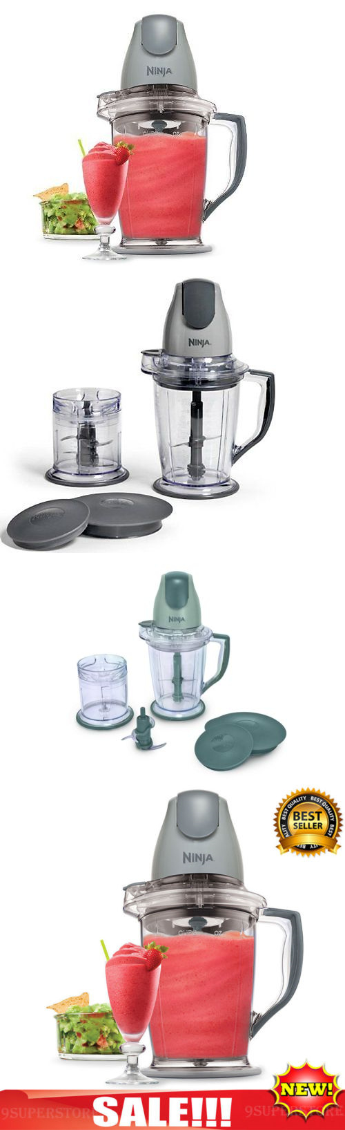 Uncategorized David Jones Kitchen Appliances small kitchen appliances drink maker food processor david kitchen