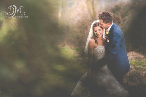 Tithe Barn Hampshire Wedding Photography DM Liphook PHotographer