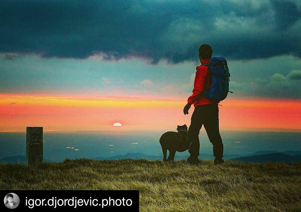 Have a great week with this great #sunrise photo from Stara #mountain. More info about Stara mountain on https://www.wheretoserbia.com #wheretoserbia #Serbia #Travel #Holidays #Trip #Wanderlust #Traveling #Travelling #Traveler #Travels #Travelphotography #nature #naturephotography #natureza #naturelovers #landscape #wanderlust #Travelpic #Travelblogger #Traveller #Traveltheworld #Travelblog #Travelbug #Travelpics #Travelphoto #Traveldiaries #Traveladdict #Travelstoke