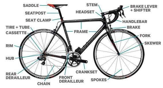 Kedai Basikal Kedai Basikal Online Bicycle Information Bicycle