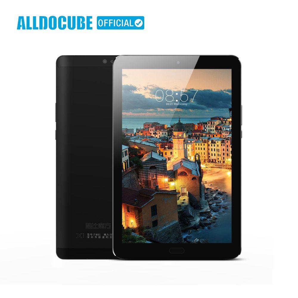 Alldocube X1 8 4 Inch 2560 1600 Ips 4g Phone Call Tablet Pc Mtk X20 Deca Core Android 7 1 4gb Ram 64gb Rom 13mp Dual Sim Gps Otg Review Dual Sim Otg 4gb Ram