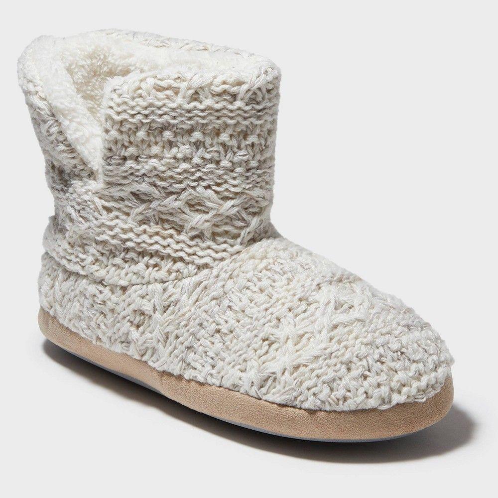 Dearfoams, Slippers, Dearfoam slippers