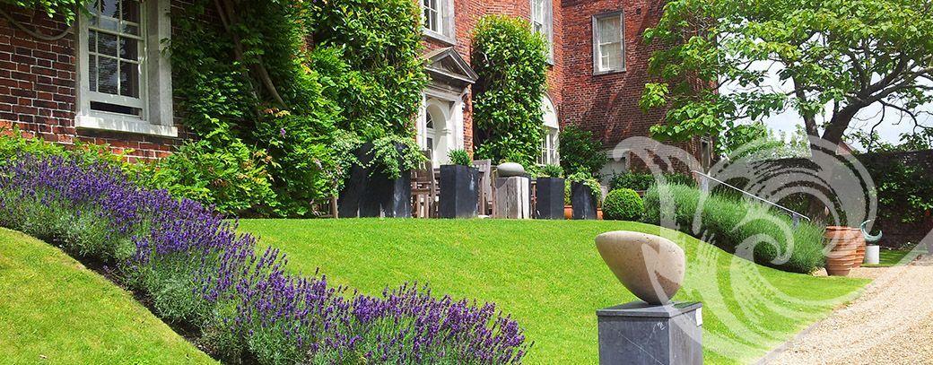 Pelham House Lewes