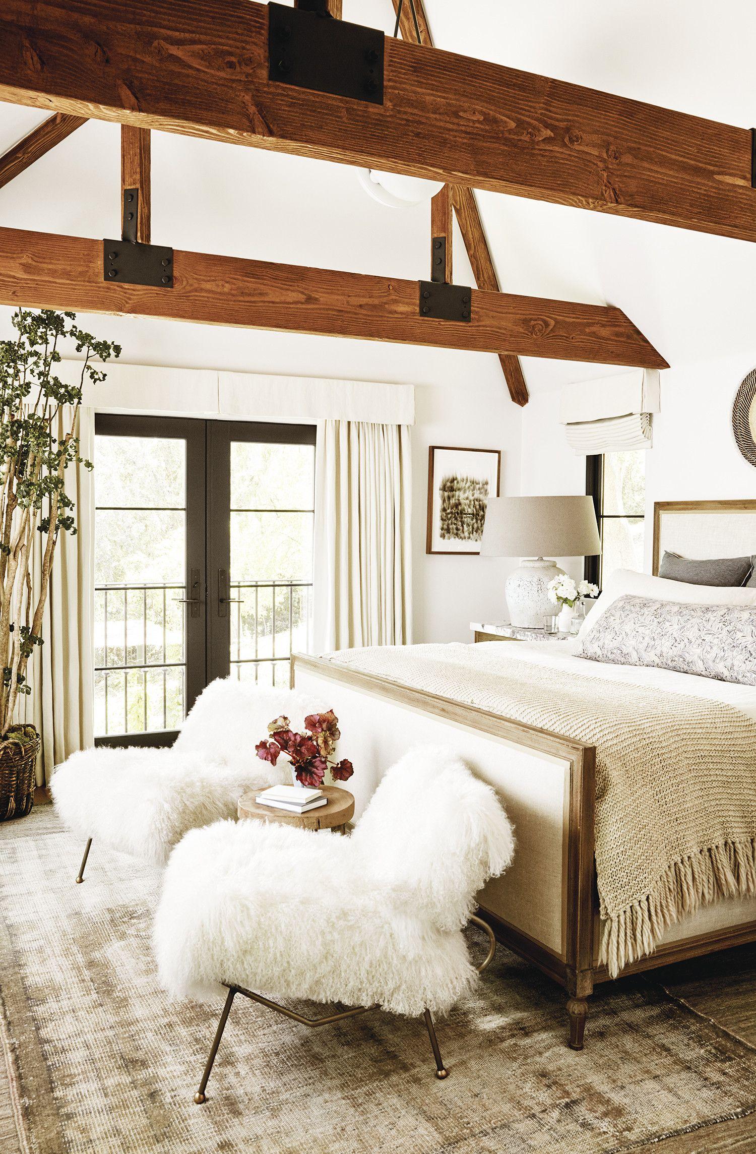 Interior Designers Never Pay Full Price For Furniture Home Decor Bedroom Bedroom Design Master Bedroom Inspiration