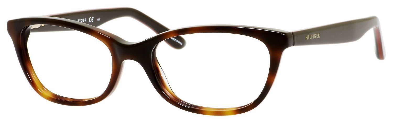 Único Lilly Pulitzer Monturas De Gafas Patrón - Ideas de Arte ...